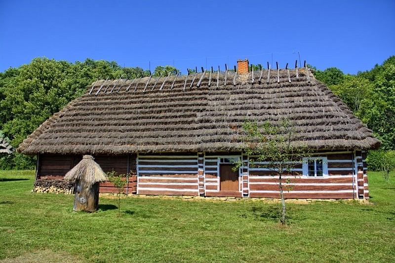 Weekend w Bieszczadach - wyjazd integracyjny