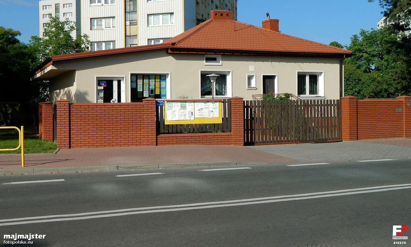SBM najstarsze biuro w mieście eGlobtroter.pl sprzedajemy najlepsze wspomnienia