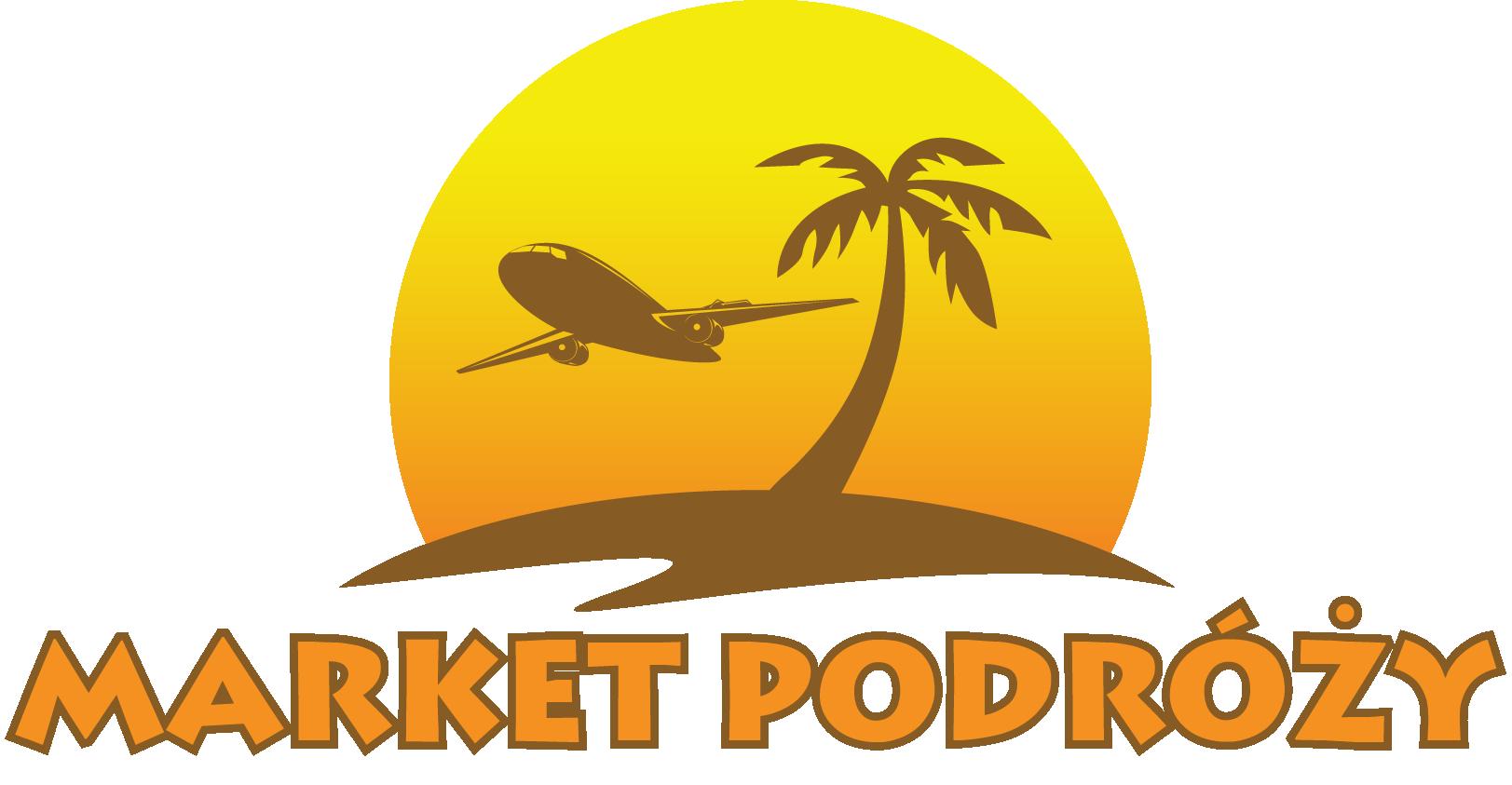 Market Podróży