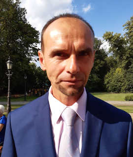 Grzegorz Silniewicz