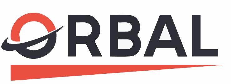 Biuro podróży ORBAL w Tarnowskich Górach