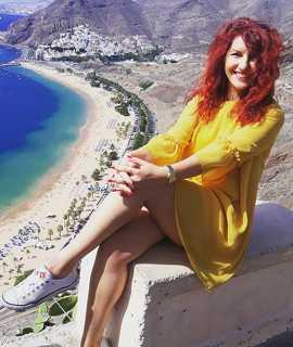 Diana Smeu