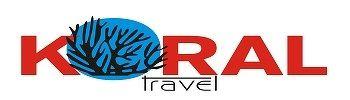 Koral Travel Biuro Podróży