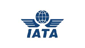Międzynarodowe Zrzeszenie Przewoźników Powietrznych IATA