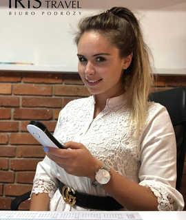 Karolina Pawera