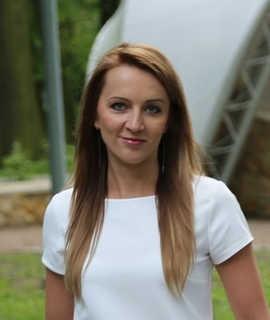 Ilona Kwiatkowska