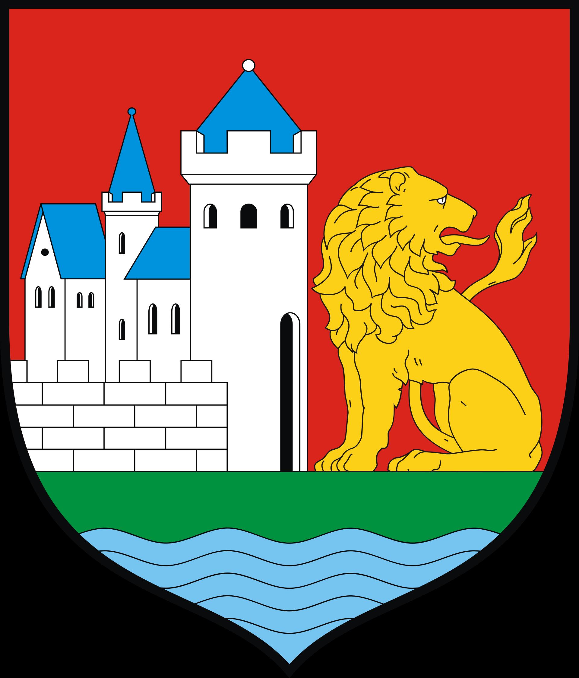 Centrum Podróży Lębork