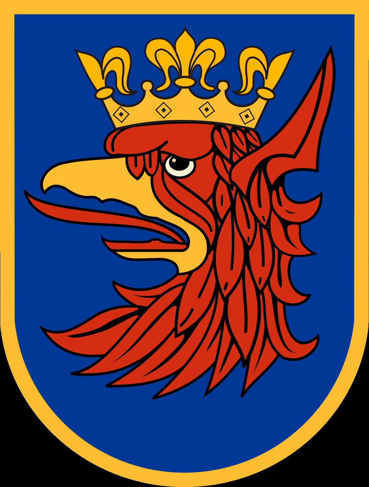 Centrum Podróży Grupowych  Szczecin