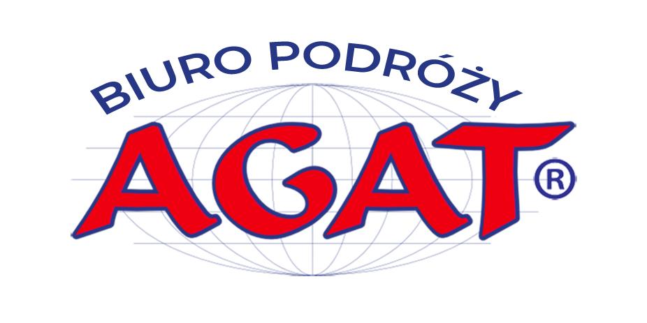 AGAT-Twoje Biuro Podróży
