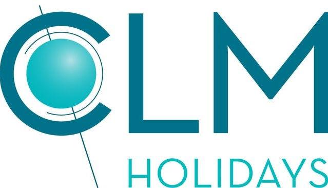CLM Holidays