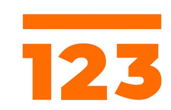 123 Wakacje Biuro Podróży