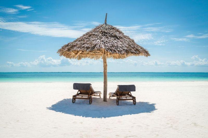 Zanzibar - wczasy w promocyjnej cenie