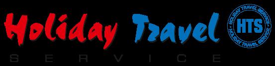 UAB Holiday Travel Service