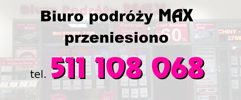 Bielsko-Biała MAX