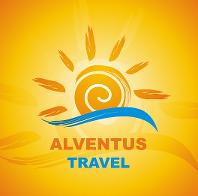 Biuro Podróży Alventus Travel