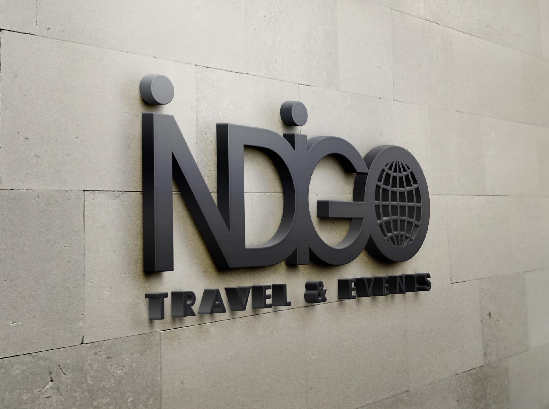 Indigo Travel & Events