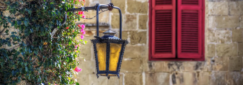 Malta na CityLove