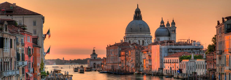 Włochy na CityLove