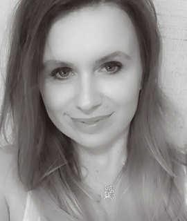 Alicja Hołubowicz