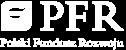 Subwencja Finansowa udzielona przez PFR