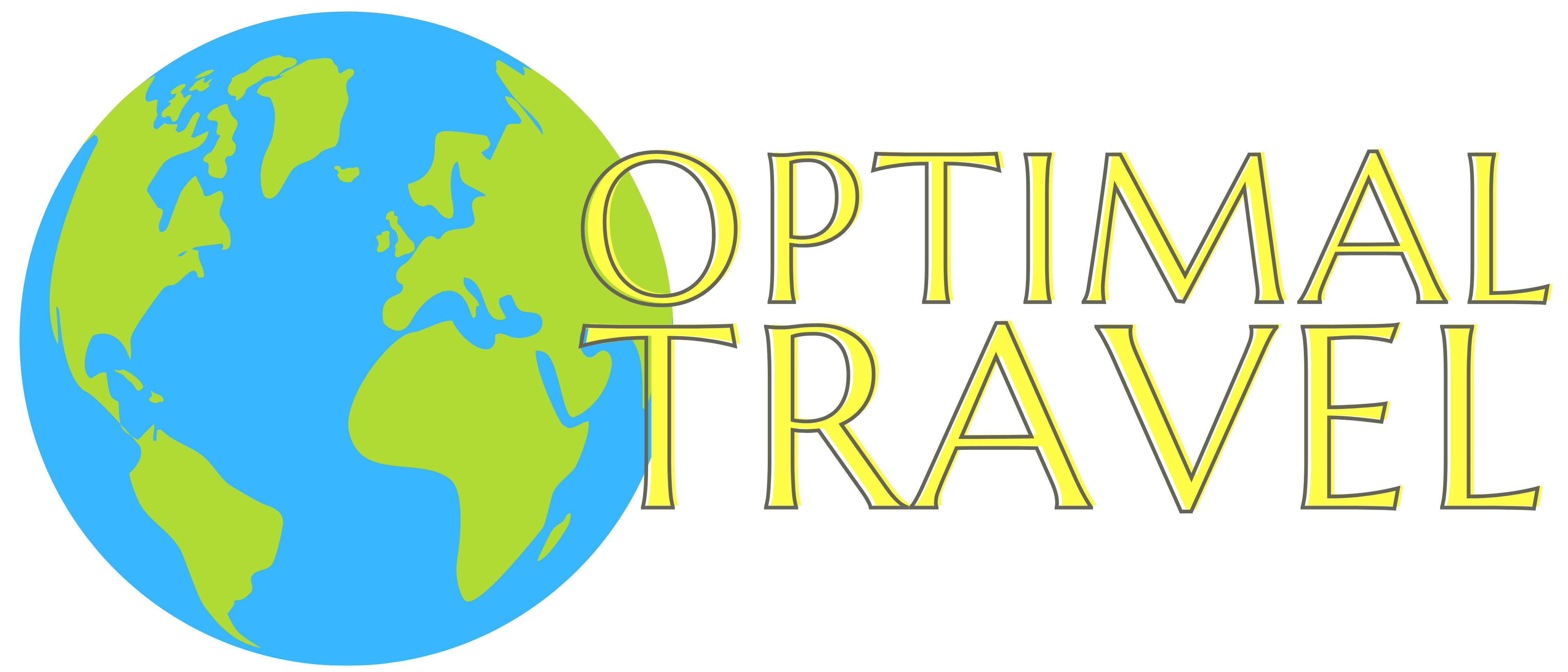 Biuro Podróży  Optimal Travel