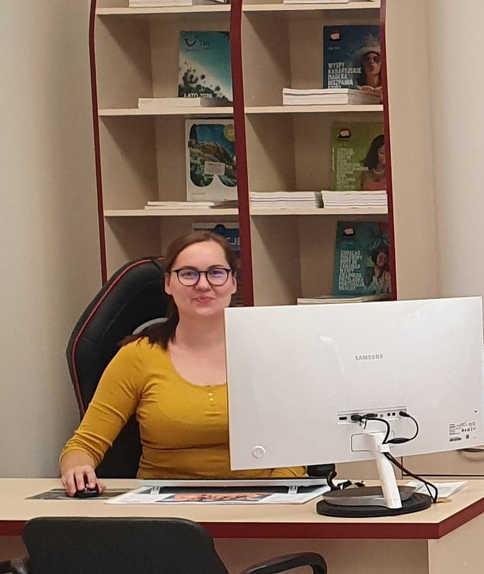 Agnieszka Szumska-Kulpa