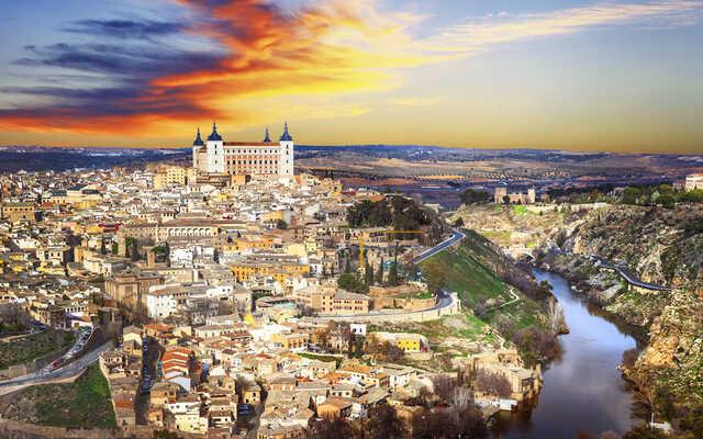 Portugalia - Hiszpania
