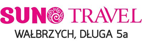 Biuro Podróży Suno Travel Wałbrzych