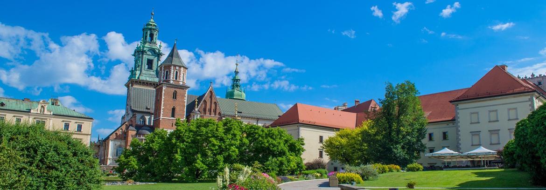 Polska na CityLove