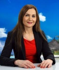 Krystyna Rakowska