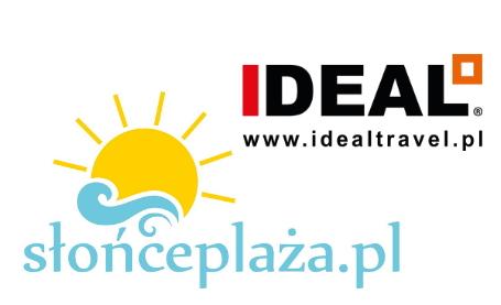 www.slonceplaza.pl