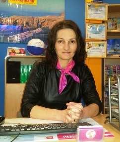 Sylwia Nowak-Chechelska
