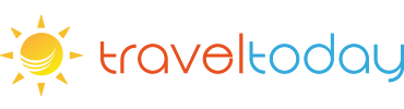Logo TravelToday