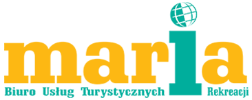 Biuro Usług Turystycznych i Rekreacji