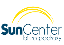 Biuro Podróży SunCenter