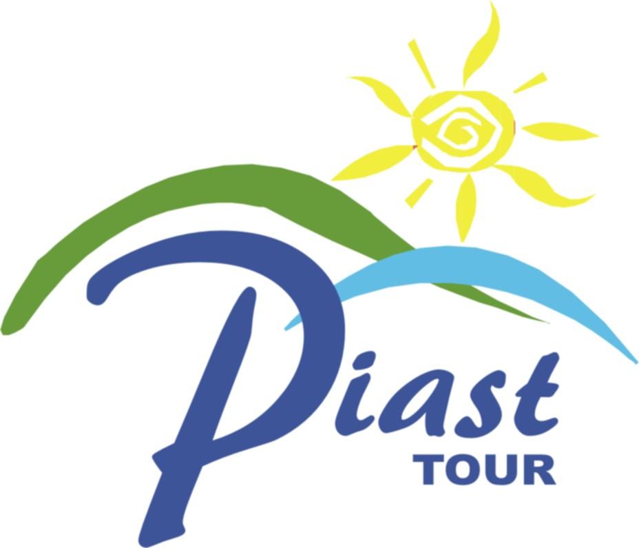 Biuro Turystyczne PIAST-TOUR
