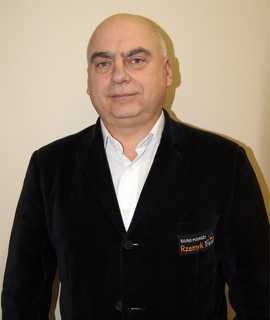 Tadeusz Rzemyk