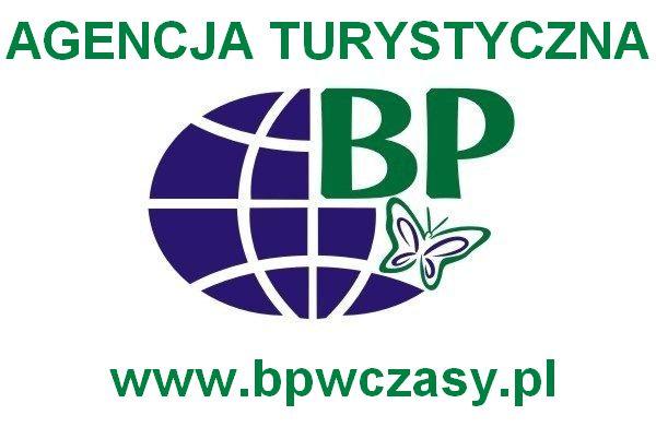 AGENCJA TURYSTYCZNA BP s.c.