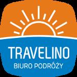 Biuro Podróży Travelino