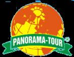 Biuro Podróży Panorama – Tour