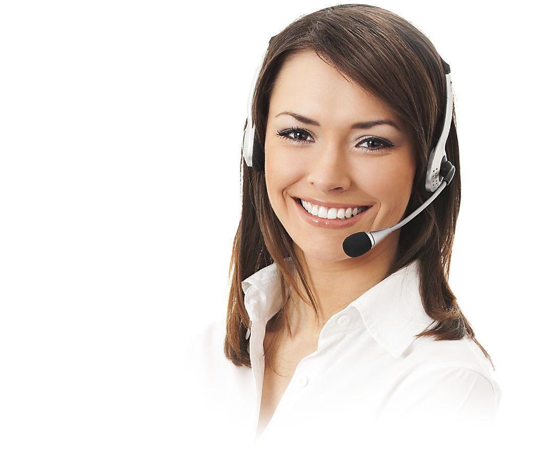 Rezerwacja telefoniczna: <br /> <b>+48 91 462 79 97</b>