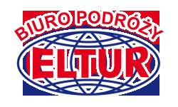 Biuro Podróży Eltur