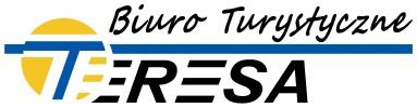 Biuro Turystyczne Teresa