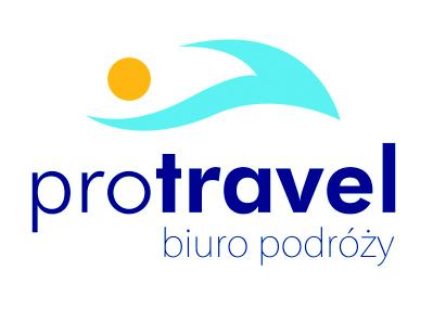 Biuro Podróży Protravel