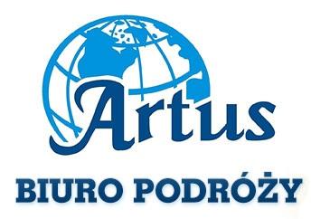 Biuro Podróży Artus
