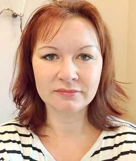 Monika Wąsowska