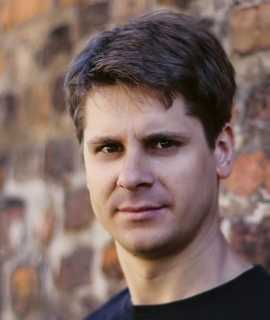 Marek Kaczmarzyk