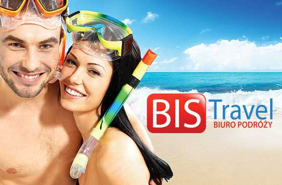 Biuro Podróży BIS TRAVEL